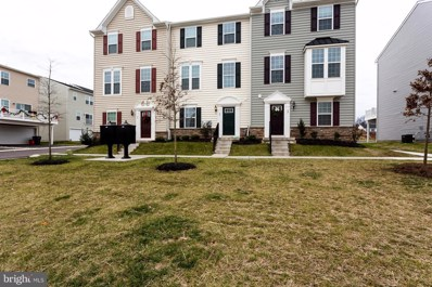 33 Mulberry Green, Spring City, PA 19475 - #: PACT285410