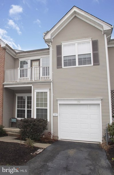 132 Lydia Lane, West Chester, PA 19382 - #: PACT285418