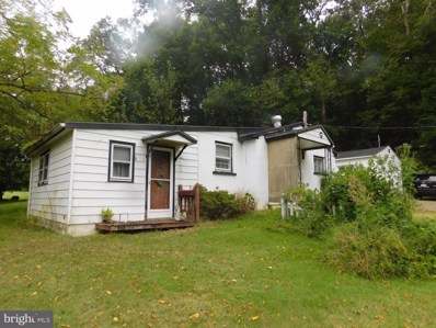 30 Rokeby Road, Coatesville, PA 19320 - MLS#: PACT285618