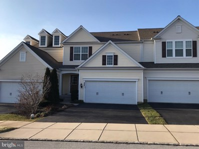 285 N Caldwell Circle, Downingtown, PA 19335 - MLS#: PACT285742