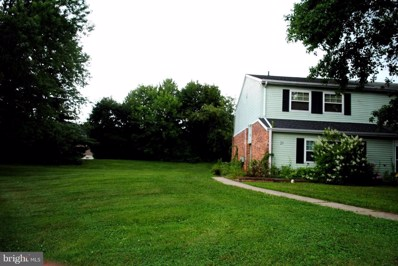 21 Nancy Lane, Downingtown, PA 19335 - MLS#: PACT285748