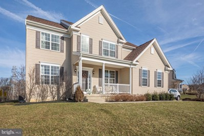 1203 Powder Mill Road, Romansville, PA 19320 - #: PACT285866