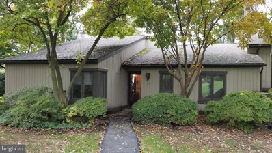 120 Chandler Drive, West Chester, PA 19380 - MLS#: PACT286092