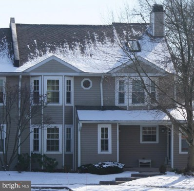 534 Astor Square UNIT 32, West Chester, PA 19380 - #: PACT286098