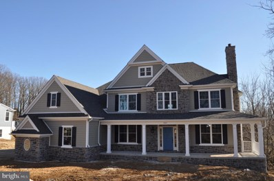 1662 E Boot Road UNIT LOT 3, West Chester, PA 19380 - MLS#: PACT286124