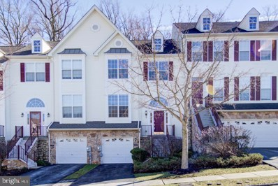 174 Fringetree Drive, West Chester, PA 19380 - #: PACT286128