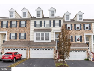 2735 Whittleby Court, West Chester, PA 19382 - #: PACT286494