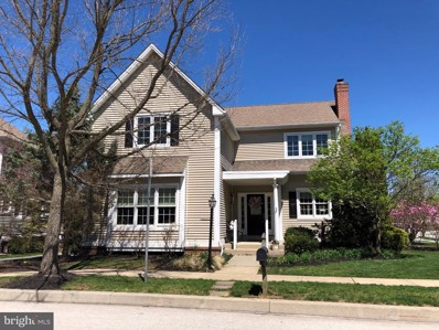 474 Fairmont Drive, Chester Springs, PA 19425 - #: PACT286582