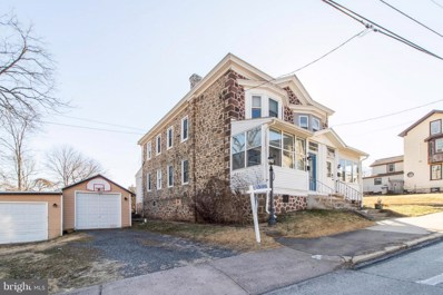 114 Broad Street, Spring City, PA 19475 - #: PACT286674