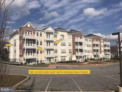 234 Gilpin Drive UNIT 234, West Chester, PA 19382 - #: PACT324658