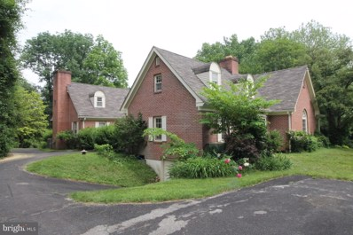 151 Lloyd Road, West Grove, PA 19390 - #: PACT327494