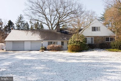 425 Greenwood Road, Kennett Square, PA 19348 - #: PACT346708