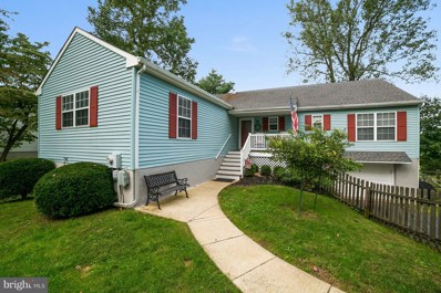 3245 W Summit Avenue, Downingtown, PA 19335 - MLS#: PACT360522