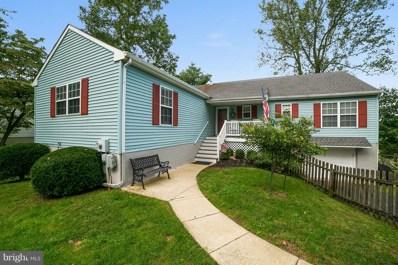3245 W Summit Avenue, Downingtown, PA 19335 - #: PACT360522