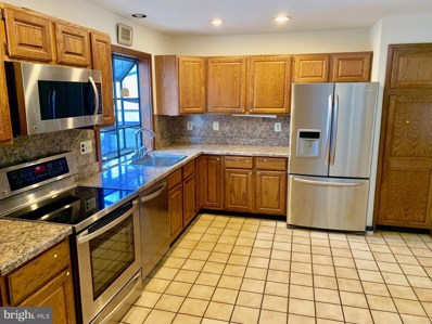 411 Millhouse Pond Drive, Chesterbrook, PA 19087 - #: PACT360542