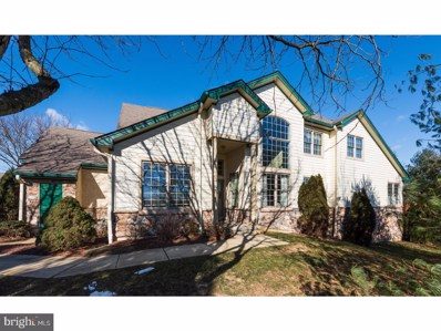 1749 Yardley Drive, West Chester, PA 19380 - #: PACT360906