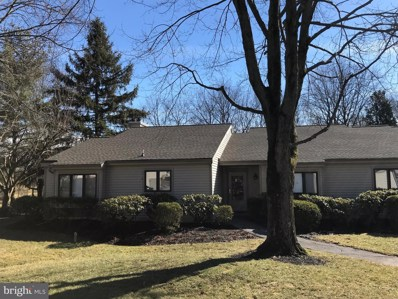434 Eaton Way, West Chester, PA 19380 - #: PACT360950