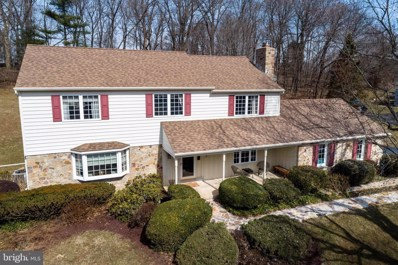 1324 Amstel Way, West Chester, PA 19380 - #: PACT361056
