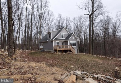 2893 Newark Road, West Grove, PA 19390 - #: PACT364152