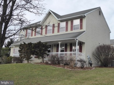 1 Blossom Court, West Grove, PA 19390 - #: PACT364258