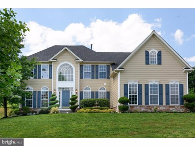 1540 Tattersall Way, West Chester, PA 19380 - MLS#: PACT364264