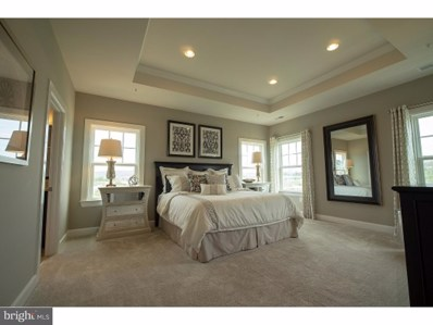 240 Quarry Point Road, Malvern, PA 19355 - #: PACT364314