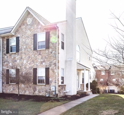 312 Galway Drive, West Chester, PA 19380 - #: PACT364322