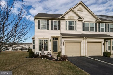 48 N Savanna Drive, Pottstown, PA 19465 - #: PACT364330