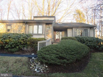 998 Kennett Way, West Chester, PA 19380 - #: PACT369892