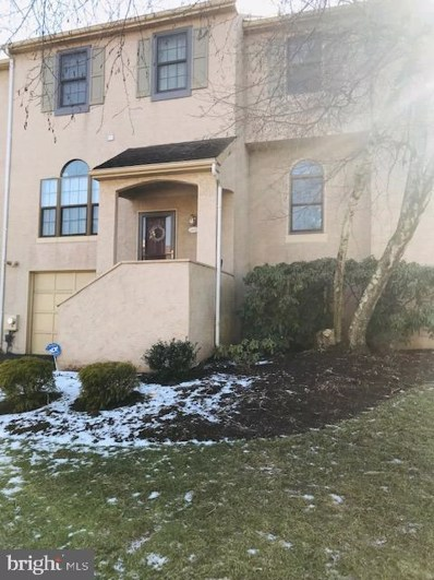 2102 Stoneham Drive, West Chester, PA 19382 - #: PACT370004
