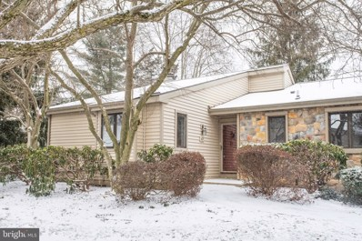 427 Eaton Way, West Chester, PA 19380 - #: PACT392682