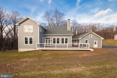 2700 Flowing Springs Road, Spring City, PA 19475 - #: PACT414862