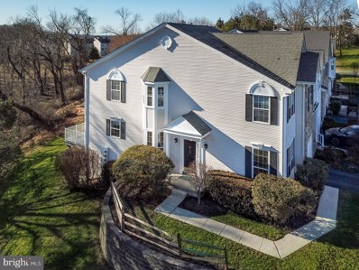 129 Stirrup Circle, West Chester, PA 19382 - #: PACT414994