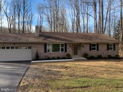 4 Raymond Circle, Downingtown, PA 19335 - MLS#: PACT415128
