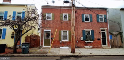 123 S Matlack Street, West Chester, PA 19382 - #: PACT415146