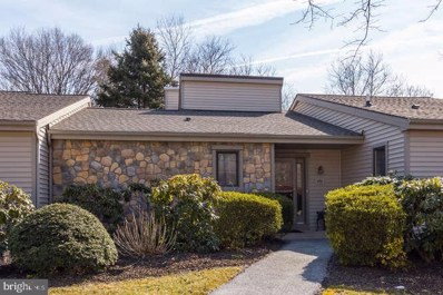 456 Eaton Way, West Chester, PA 19380 - #: PACT415168