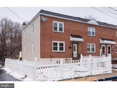 701 S Penn Street, West Chester, PA 19382 - #: PACT415244