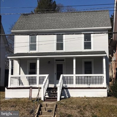 125 W Evergreen Street, West Grove, PA 19390 - #: PACT415250