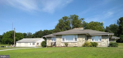 3151 Compass Road, Honey Brook, PA 19344 - #: PACT415252