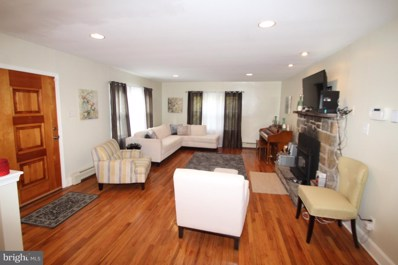506 N Mill Road, Kennet Square, PA 19348 - #: PACT415410