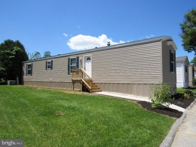 4 Vintage Lane, Honey Brook, PA 19344 - #: PACT415414