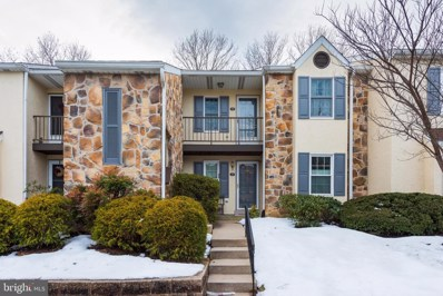 217 Valley Stream Lane, Chesterbrook, PA 19087 - #: PACT415426