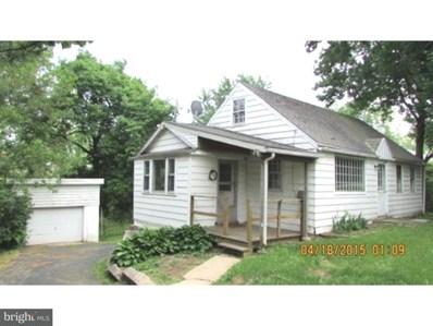 794 Laurelwood Road, Pottstown, PA 19465 - #: PACT415436