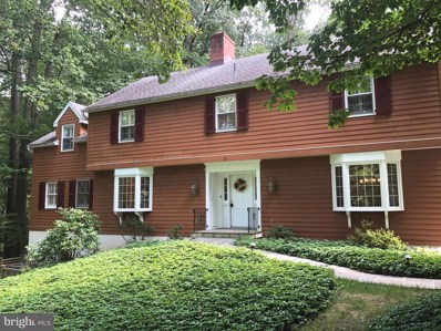 100 Continental Drive, Phoenixville, PA 19460 - #: PACT415444