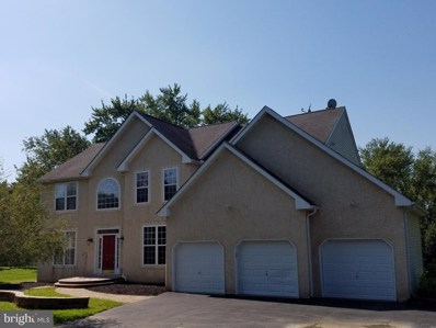 103 W Clay Creek Lane, Kennett Square, PA 19348 - #: PACT415450