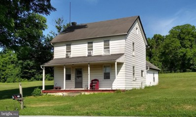 3161 Compass Road, Honey Brook, PA 19344 - #: PACT415510