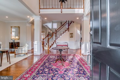400 Woodale Drive, Kennett Square, PA 19348 - #: PACT415528