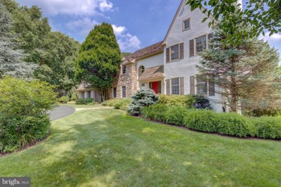 1014 Wylie Road, West Chester, PA 19382 - #: PACT415530