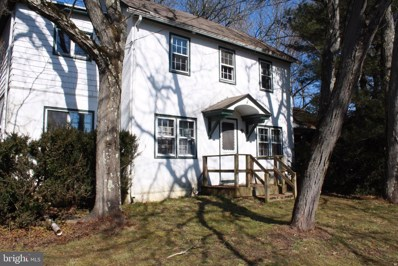 119 W Street Road, Kennett Square, PA 19348 - #: PACT415626