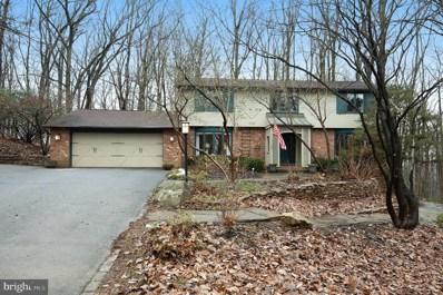 1749 Hamilton Drive, Phoenixville, PA 19460 - #: PACT415762